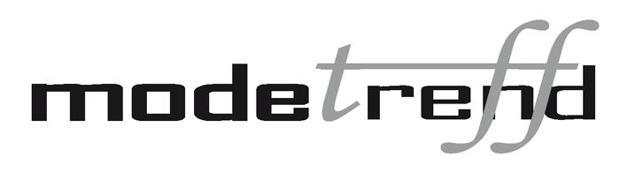 Logo Modetreff