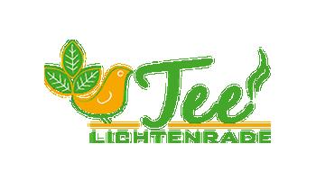 Logo Tee Lichtenrade